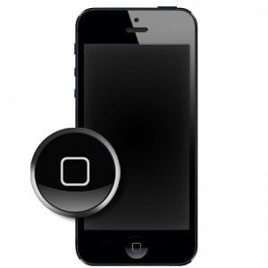 Замена кнопки Home iPhone 4 цена | Не работает кнопка Home iPhone 5
