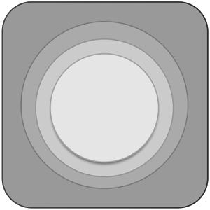 кнопка home