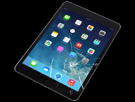 Замена стекла ipad mini | Ремонт ipad mini замена стекла цена | Замена стекла на айпад мини цена