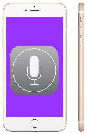 Замена микрофона Айфон 6 плюс