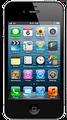 Цены на ремонт Айфон 4s