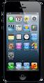 Цены на ремонт Айфон 5