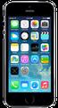 Цены на ремонт Айфон 5s