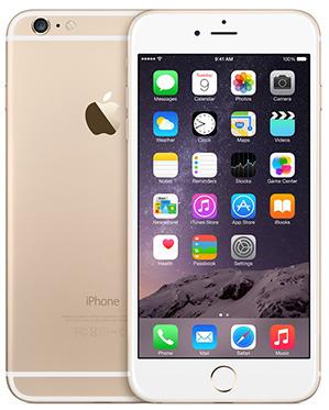 Замена разъема зарядки iPhone 6S Plus