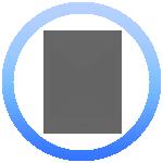 Разбили стекло или экран замена от 60 минут