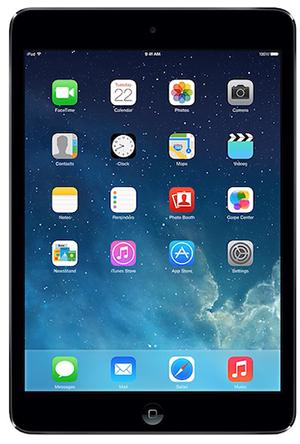 Ремонт iPad Mini в Москве| Ремонт айпад мини Москва